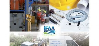 Guide assainissement non collectif IFAA 2015-2016